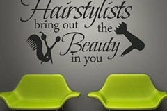 Hairstyists_Vinyl_Wall_Graphic