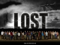 LOST Decals