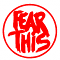 Fear This Decals