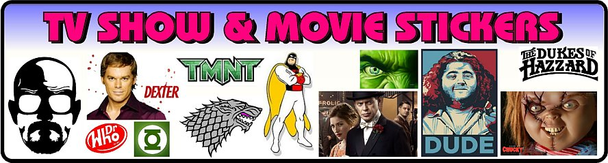 TV_SHOW_and_MOVIE_BANNER.jpg